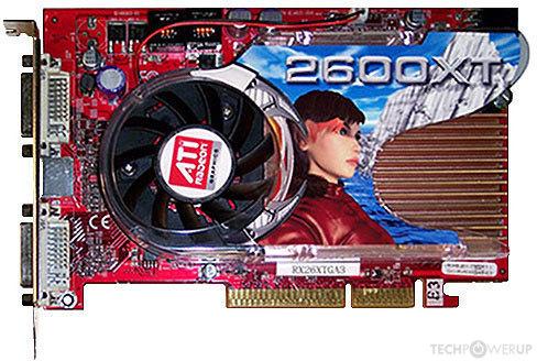 ATI AMD 751 AGP DRIVERS WINDOWS