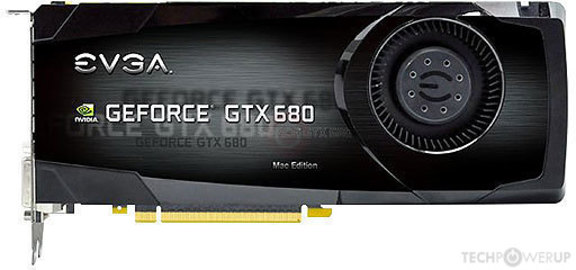 gtx 680 mac edition review