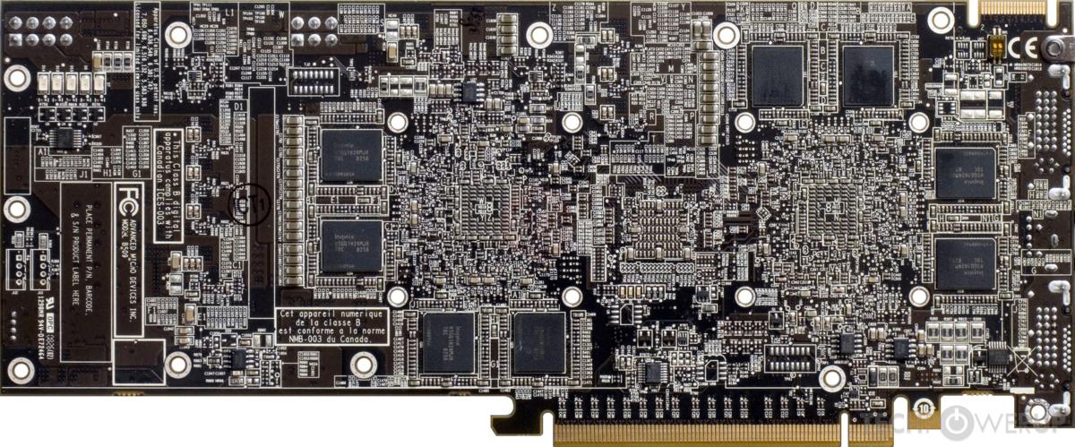 ATI RADEON HD 4870 X2 MOBILITY WINDOWS 8 DRIVER
