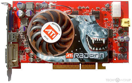RADEON X850 PRO WINDOWS 7 DRIVER DOWNLOAD