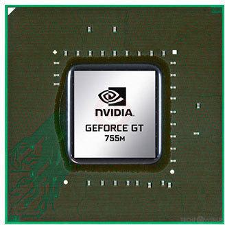 NVIDIA GeForce GT 755M Specs | TechPowerUp GPU Database