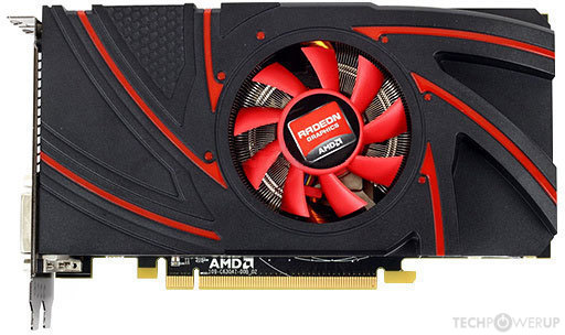 AMD RADEON R9 270 WINDOWS 8 X64 DRIVER