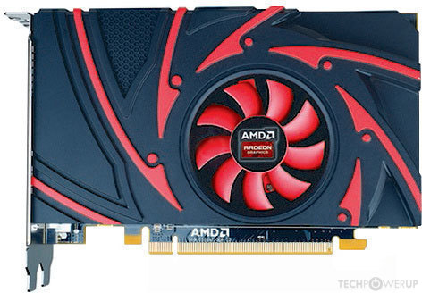 ATI RADEON R7 250 DRIVERS FOR MAC