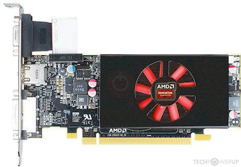 AMD RADEON R7 240 WINDOWS 7 64BIT DRIVER