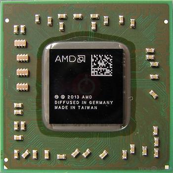 Amd Radeon R2 Mobile Graphics Specs Techpowerup Gpu Database
