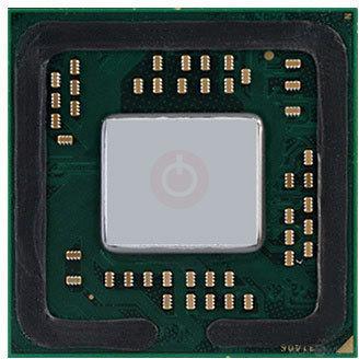 Amd Radeon R7 Graphics Specs Techpowerup Gpu Database