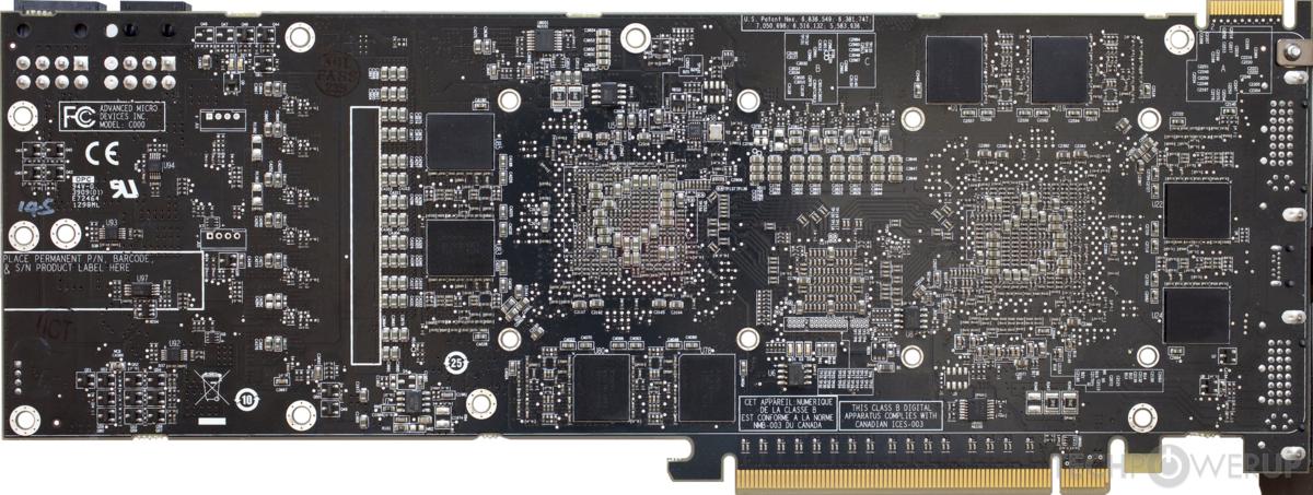RADEON 5970 DRIVERS PC