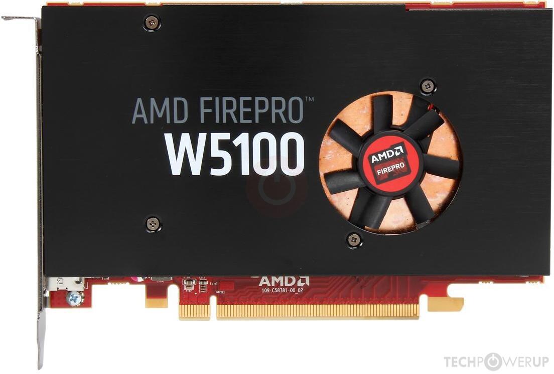 AMD FIREPRO W5100 (FIREGL V) DRIVERS FOR WINDOWS XP