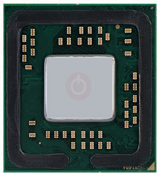 AMD RADEON R6 WINDOWS 7 X64 DRIVER DOWNLOAD