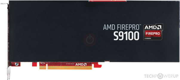 AMD FirePro Processor Drivers Download