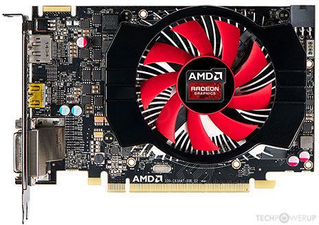 AMD RADEON R7 GRAPHICS DRIVER FOR WINDOWS 8