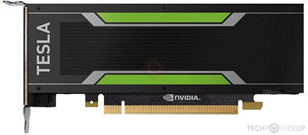 NVIDIA Tesla M4 Specs   TechPowerUp GPU Database