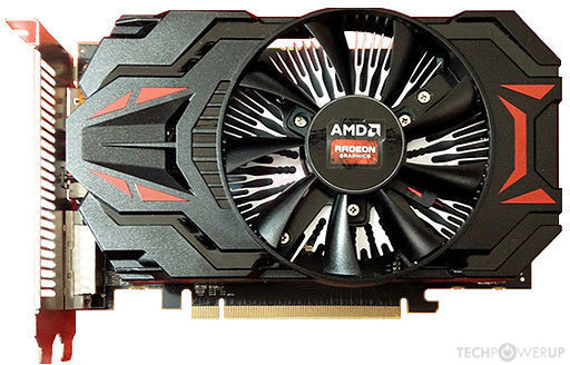 AMD RADEON R7 M365 DRIVER FOR WINDOWS DOWNLOAD