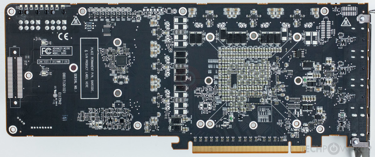 DRIVER FOR POWERSPEC MCE510 ATI CHIPSET