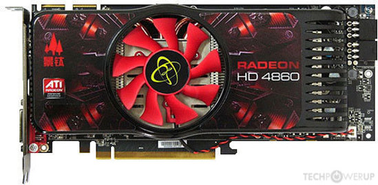AMD RADEON HD 4860 MOBILITY GRAPHICS DRIVER DOWNLOAD (2019)
