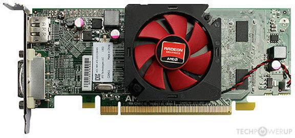 1GB AMD RADEON HD 7470 WINDOWS XP DRIVER