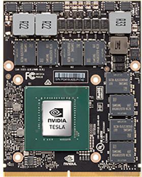 NVIDIA Tesla P6 Specs | TechPowerUp GPU Database