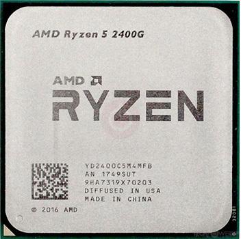 AMD Radeon RX Vega 11 Specs | TechPowerUp GPU Database