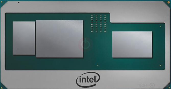 Amd Radeon Rx Vega M Gl Specs Techpowerup Gpu Database