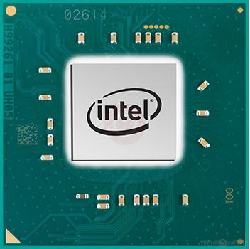Intel UHD Graphics 600 Specs | TechPowerUp GPU Database