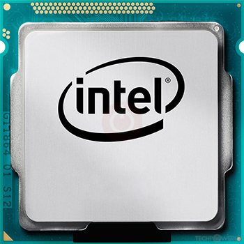 630 インテル ス uhd グラフィック