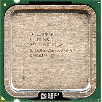 INTEL GMA950 WINDOWS 8 X64 DRIVER