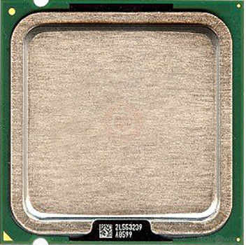 INTEL BROADWATER-G GRAPHICS DRIVER FOR WINDOWS 7