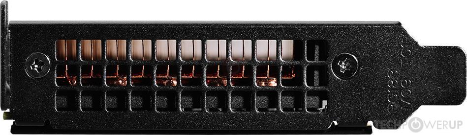 NVIDIA Tesla T4 Specs | TechPowerUp GPU Database