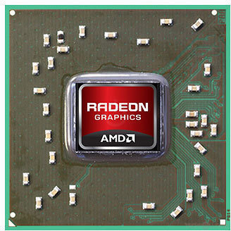 RADEON HD 6370M 1GB WINDOWS 7 64BIT DRIVER DOWNLOAD