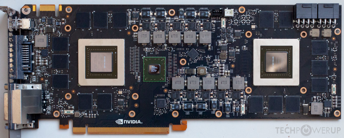 Gtx 690 vs rx 580 | AMD Radeon RX 590 Specs - 2019-01-22
