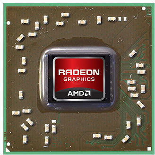 AMD RADEON TM HD 7450M DRIVERS UPDATE