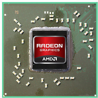AMD RADEON HD 7690M DRIVERS PC