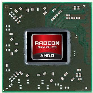 AMD RADEON HD 7870M DESCARGAR DRIVER