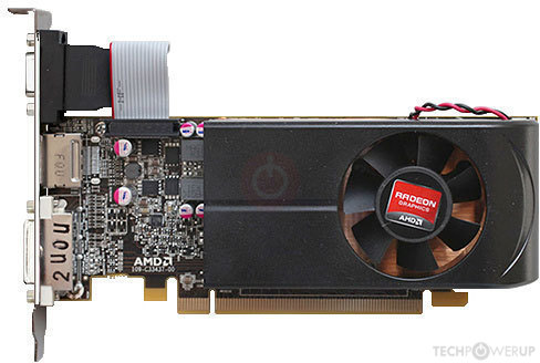 ATI RADEON HD 6670 LATEST WINDOWS 7 X64 DRIVER