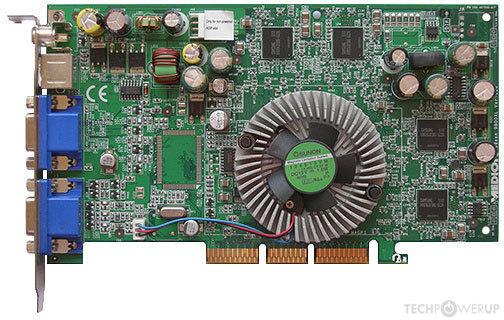ATI RADEON 9800XL DRIVERS WINDOWS XP