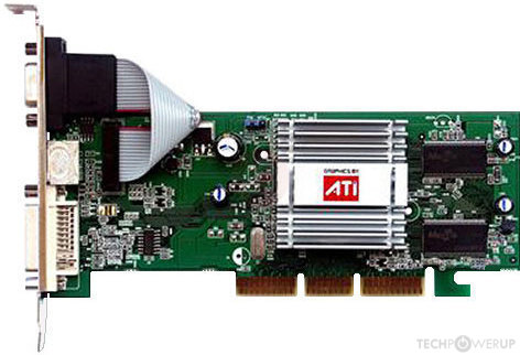 ATI 215C78AVA12PH 64BIT DRIVER DOWNLOAD