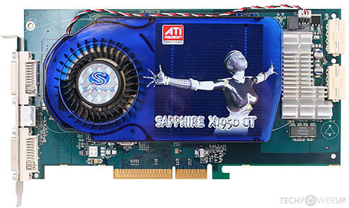 ATI RADEON X1950 OPENGL WINDOWS 7 DRIVERS DOWNLOAD (2019)