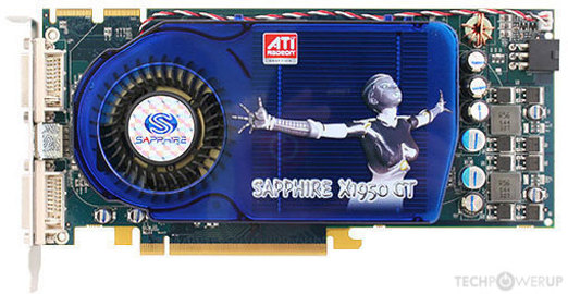 ATI RADEON X1950GT WINDOWS 7 X64 DRIVER DOWNLOAD