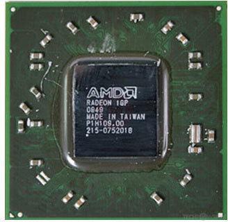 RADEON HD 4290 WINDOWS 7 DRIVER