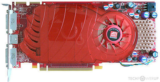 RADEON 3850 64BIT DRIVER DOWNLOAD