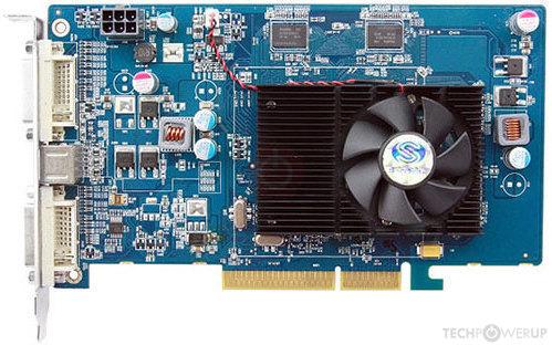 ATI HD 4600 AGP TREIBER WINDOWS 8