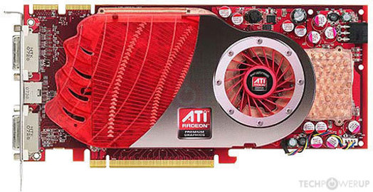 ATI RADEON HD 4800 SERIES WINDOWS 7 DRIVER DOWNLOAD