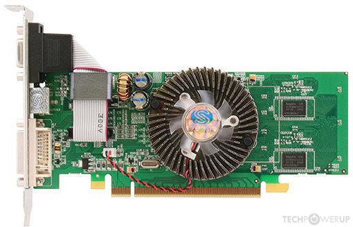 ATI X1050 PCIE 256MB DRIVERS DOWNLOAD FREE