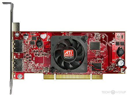 ATI FIREPRO 2260 GRAPHICS WINDOWS VISTA DRIVER DOWNLOAD
