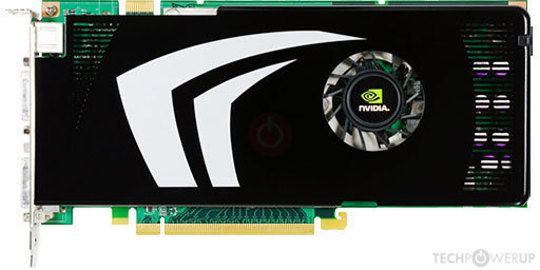 NVIDIA 9800 GT DRIVERS DOWNLOAD (2019)