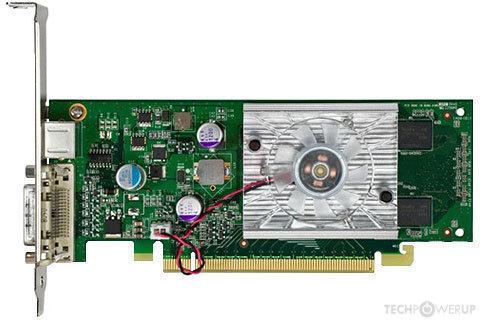NVIDIA P561 DRIVER WINDOWS XP