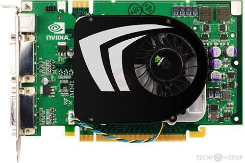 NVIDIA GEFORCE 9500M WINDOWS 7 X64 TREIBER