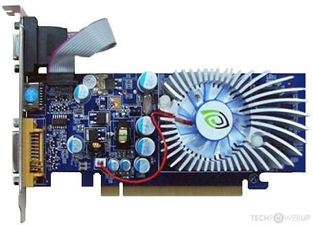 GF 9300 GS DRIVER FOR PC