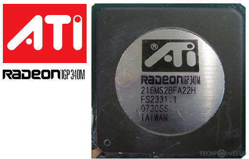 RADEON 340M IGP DRIVERS FOR WINDOWS 10