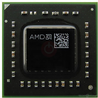 AMD RADEON HD 6320M DRIVERS FOR WINDOWS MAC